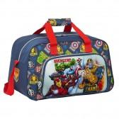 Avengers Thanos 40 CM sports bag