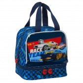 Toy Story 20 CM Lunch Bag