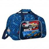 Hot Wheels 40 CM Top-of-the-range sports bag