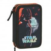 Trousse garnie Star Wars Dark Vador 20 CM 2 cpt