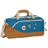 National Geographic 50 CM Top-of-the-Range Sports Bag