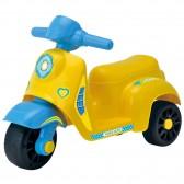 Porteur moto enfant Star of Giants 45 CM