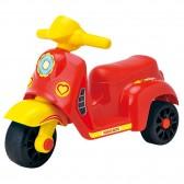 Child Car Carrier Star of Giants 52 CM
