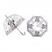 Minnie Disney Regenschirm 65 CM