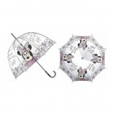 Parapluie Minnie Disney 65 CM