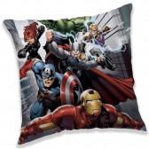 Coussin Avengers Marvel 40 CM