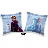 Snow Queen Kussen 40 CM Frozen