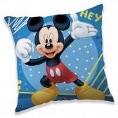 Coussin Mickey Hey 40 CM Disney