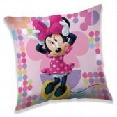 Minnie Disney 40 CM Rozenkussen