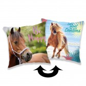 Magic Kissen Pferd 40 cm