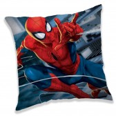 Spiderman 40 CM Marvel cushion