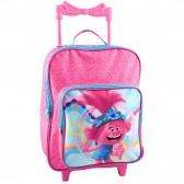 Unicorn 39 CM wheeled backpack