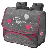 Lola Espeleta Bresil 38 CM - Top of the range