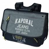 Kaporal Commando Primary 41 CM Top-of-the-range binder