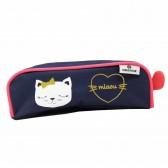 Kitten Kit 22 CM 2 Bays