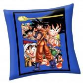 Coussin Dragon Ball Z 40 CM - DBZ