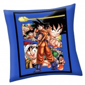 Dragon Ball Kissen Z 40 cm