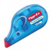 Tipp-Ex corrector - Droge corrector (6 meter)