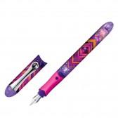 MAPED Tatoo Cosmic fountain pen