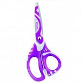 MAPED Essentials Scissors 13 CM