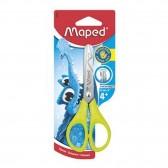 Maped Zenoa Fit Scissors 13 CM