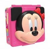 Box taste Minnie 13 CM