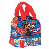 Hello Kitty Sweetness snack bag - lunch bag