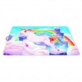Unicorn Table Set 42 CM