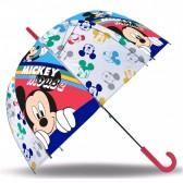 Parapluie Mickey Disney 45 cm