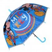 Mickey Disney umbrella 45 cm