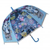 Parapluie Minnie Disney 48 cm