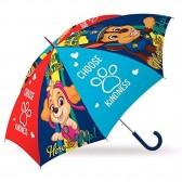 Parapluie Pat Patrouille 45 cm