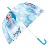 Transparent Avengers umbrella 48 cm