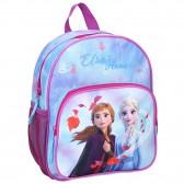 Maternal Backpack The Snow Queen 2 31 CM Frozen Cartable