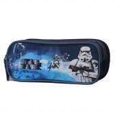 Kit Star Wars Mandalorian 23 CM 2 Cpt