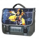 Transformers Black 38 CM Top-of-the-Range
