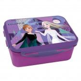Taste Box The Snow Queen 2 - 17 CM