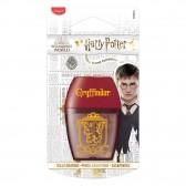 Taille-crayon MAPED Harry Potter 1 trou avec réserve
