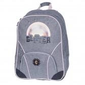 Camps Tiger 42 CM Backpack - 2 Cpt