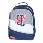 Backpack Camps Girl 42 CM - 2 Cpt