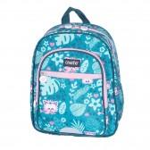 Chacha 30 CM Maternal Backpack - Cat Cart