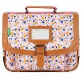 Tann's 32 CM Maternal Schoolbag - Fantasies - Collection 2020