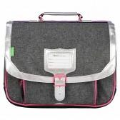 Tann's 35 CM satchel - Fantasies - Collection 2022