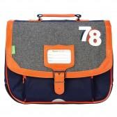 Tann's 32 CM maternal satchel - Fantasies - Collection 2022