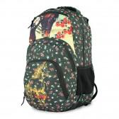Backpack 47 CM Fitback - 3 Cpt