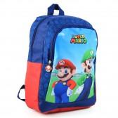 Trolls 38 CM Top-of-the-range backpack