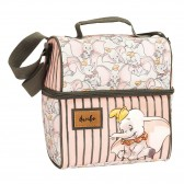 Insulated taste bag Must Butterflies 24 CM lunch bag