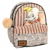 Rugzak Baby SPA Huisdieren kleuterschool 30 CM - 1 Cpt