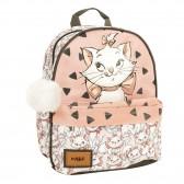 Backpack Disney Animals Dumbo kindergarten 30 CM - 1 Cpt