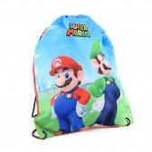 Sac de gym Super Mario 41 CM